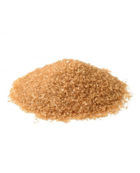 Brown Sugar 2 lbs