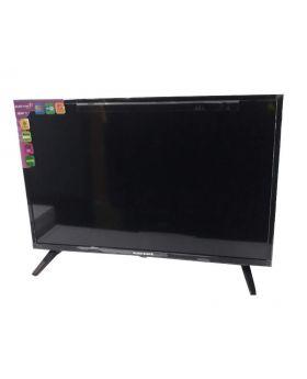 Black Star 40-Inch LED TV