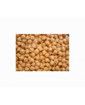 Bulky Barn 100% Organic Chickpeas - 2 kg