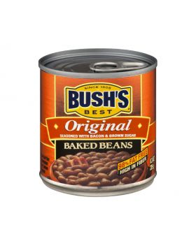 Bush's Original Baked Beans 235g