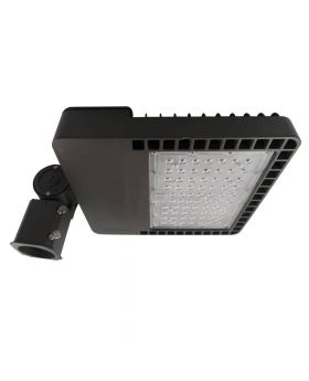 Ecolite®LED-200SLWHSB UL Listed Street & Outdoor Light