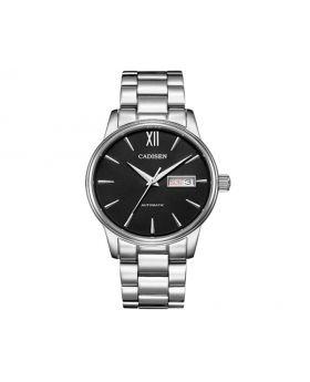 CADISEN Automatic Men's Watch
