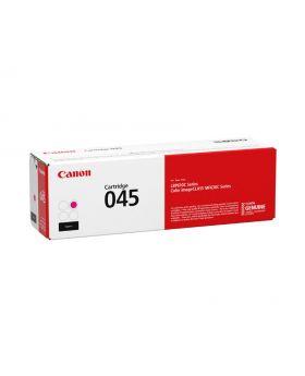 Canon 045 - Magenta Original Toner Cartridge