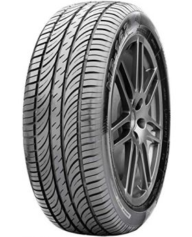 175/70R13 Mirage Car Tyre