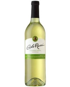 carlo-rossi-white-wine-750ml