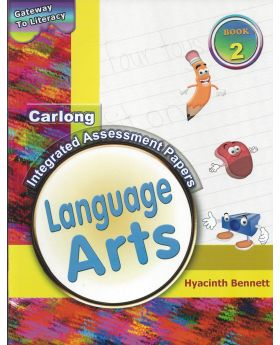 carlong-gateway-to-literacy-integrated-assesment-papers