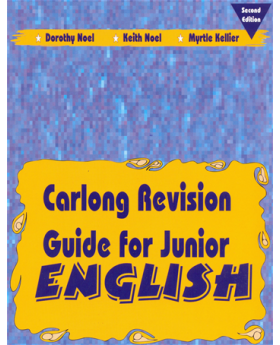 carlong-revision-guide-for-junior-english-2nd-edition