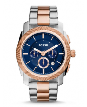 Fossil-Men's-CH2954-watch