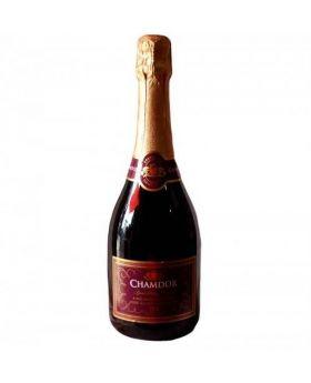Chamdor-Sparkling-Red-Wine-750ml