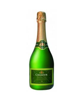 Chamdor-Sparkling-White-Wine-750ml