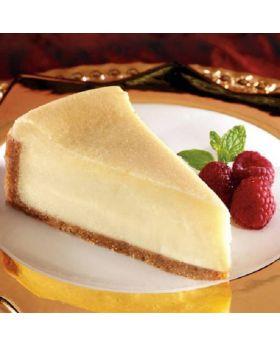 Cheesecake NY Style 60 oz