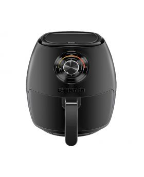 Chefman TurboFry Air Fryer 3.5 Litres