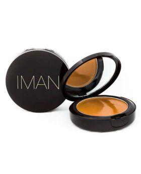 IMAN Cream to Powder, Clay 2 0.35