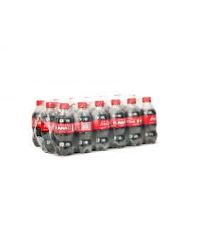 Coca Cola 355ml 24 Case