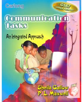 Carlong Communication Tasks An Integrated Approach