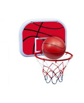 Complete Basketball Set