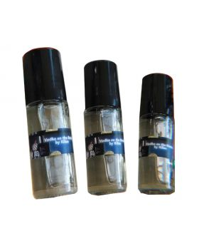 Concentrated Fragrance Oils-Vodka on the Rocks by Kilian