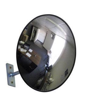 """Convex 24"""" Mirror"""