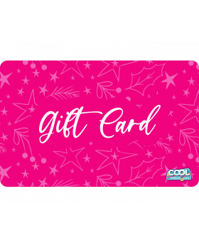 Coolmarket Christmas Gift Certificate $2,000 -$5,000