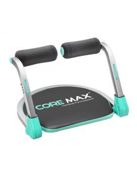 Core Max Pro Ab Machine