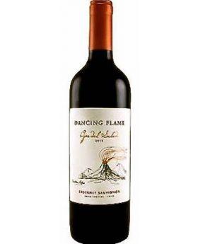 Dancing-Flame-Merlot-Wine-750ml