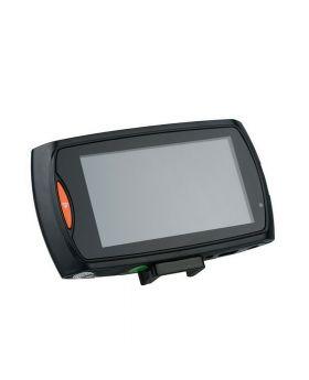 2.7inch HD Car Dash Camera