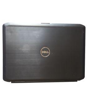 """Dell Latitude E5430 - 14"""" Laptop Refurbished"""
