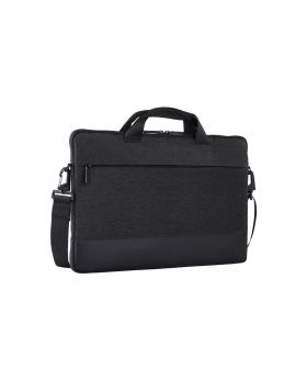 "Dell Pro Sleeve 15 PF-SL-BK-5-17 15"" Notebook Sleeve"