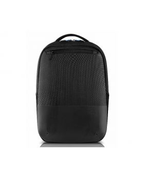 "Dell Pro Slim 15"" PO-BPS-15-20 Notebook Carrying Backpack"