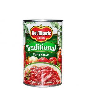 Delmonte Pasta Sauce 680g