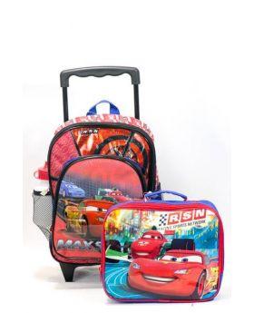 disney-pixar-cars-trolley-backpack