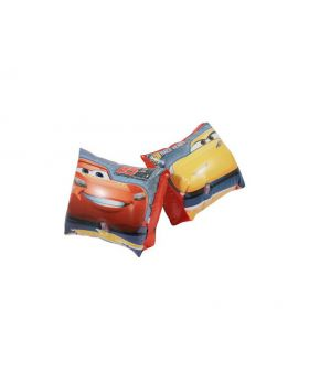 Disney Cars inflatable arm floats
