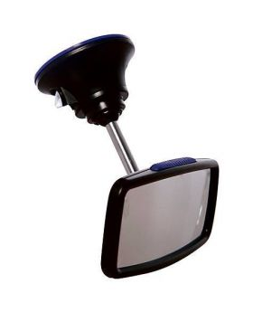 Dream Baby Adjustable Baby View Mirror