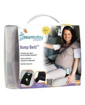 Dream Baby Bump Belt