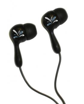 DryCase DryBUDS Waterproof Fusion Headphones DB-12