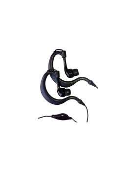 DryCase DryBUDS Waterproof Fusion Headphones DB-26