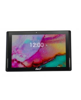 "Geo X 10.1"" Tablet with HDMI Port"