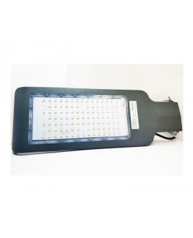 Ecolite® 100w Led Street Light