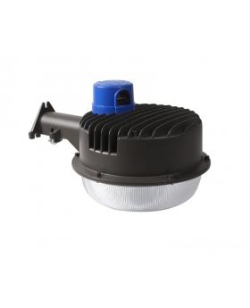 Ecolite® 50W LED Barn Light