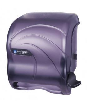 Element™ Lever Roll Towel Dispenser