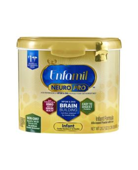 Enfamil Neuro Pro Formula 587g/20.7 oz