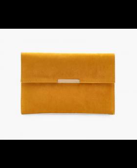 Envelope & Bar Clutch