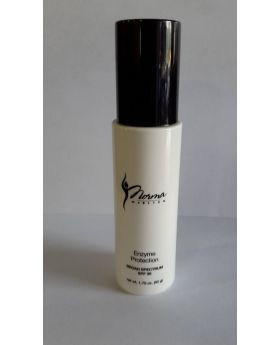 Norma Webster Enzyme Protection SPF 30 1.75 oz.