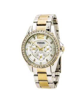 ES3204-Watch