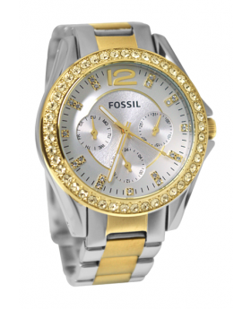 Fossil-ES3204-Watch