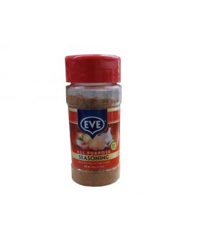 Eve All Purpose Seasoning 90g