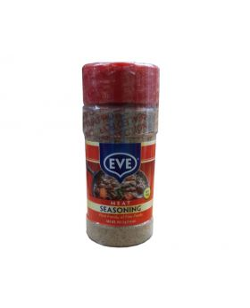 Eve Meat Seasoning 102.3g