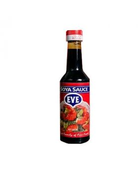 Eve Soya Sauce 284ml