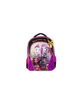 Ever After High Bag Pack