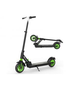 Evercross Electric Scooter 350W